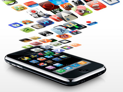 A Beginners Guide To Mobile Marketing