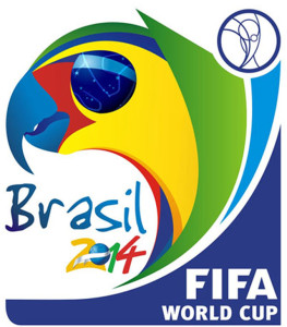 Campionatul Mondial 2014