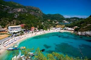 Grecia – un paradis turistic