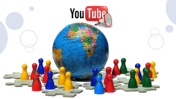 How to make Youtube your first traffic source
