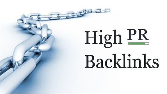 5 Characteristics of a Good Backlinking