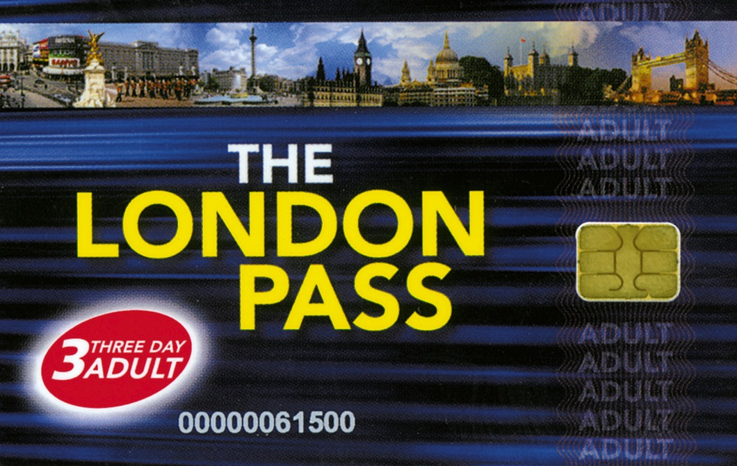 What can you visit in London for free with a London Pass?