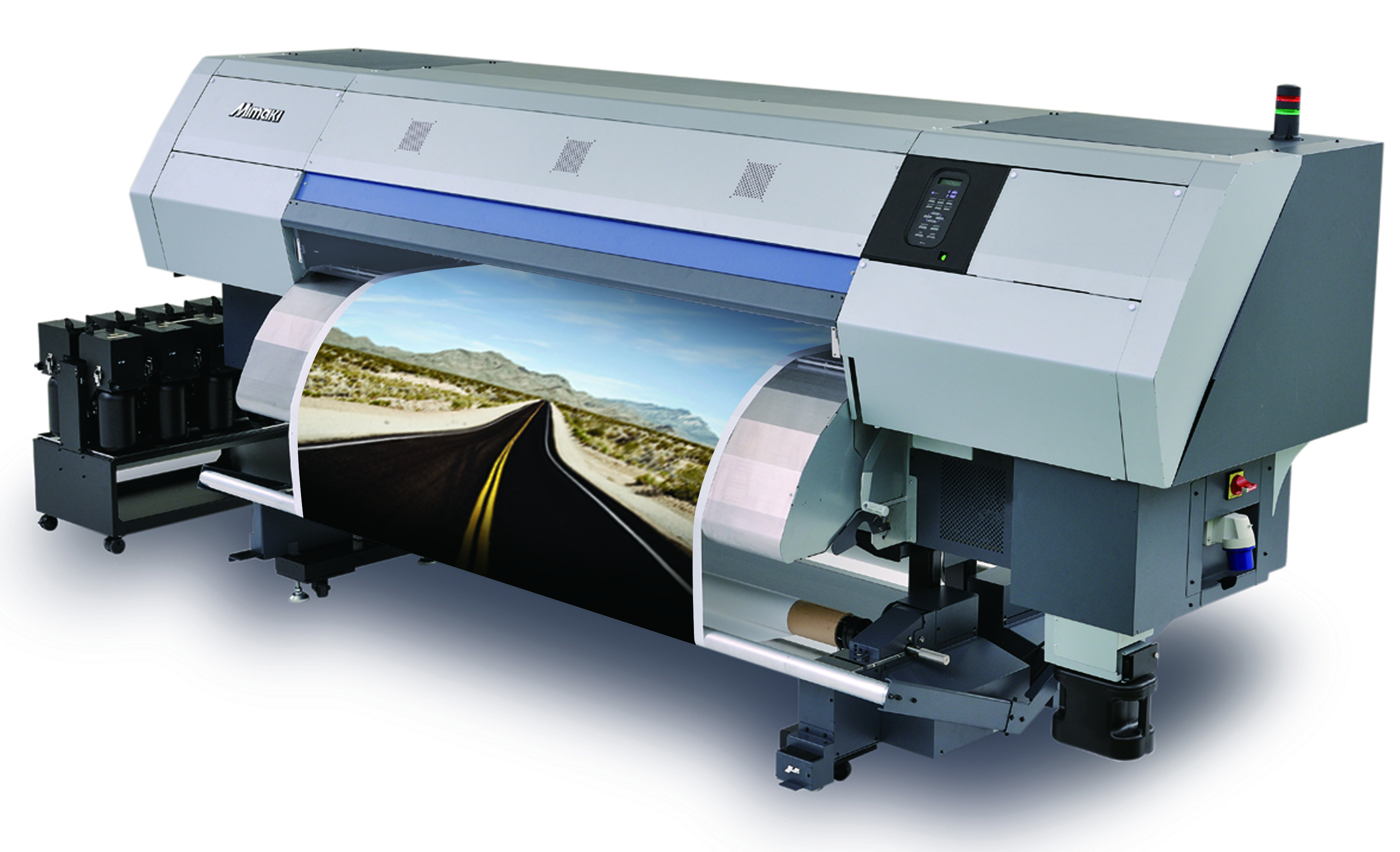 Everything you need to know about dye-sublimation photo printers