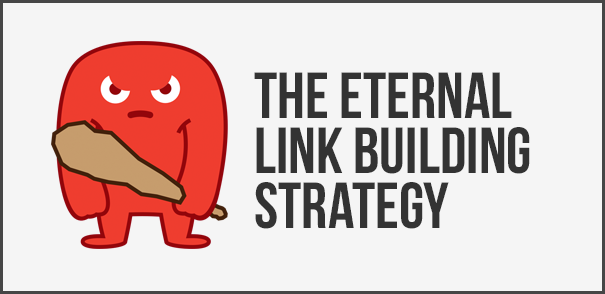 The perfect seo backlink strategy for 2015