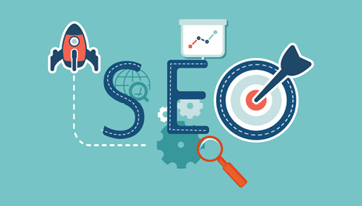 Why SEO is ideal for your site?