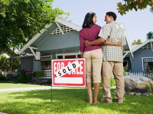 What You Need To Think Over Prior To Purchasing A Home