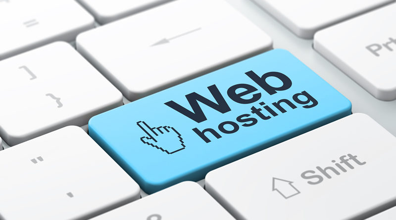Great Tips For Selecting Your Web Hosting Service