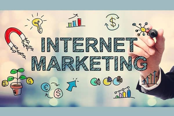 Successful Internet Marketing Tips To Guide You