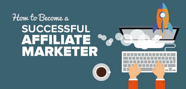 Affiliate Marketing Plan Strategies For Successful Affiliate Marketers