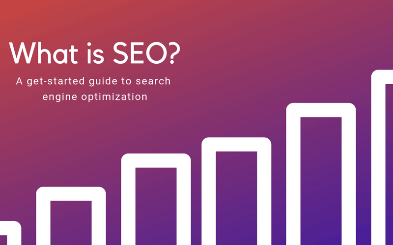 A Few Things To Know About Search Engine Optimization
