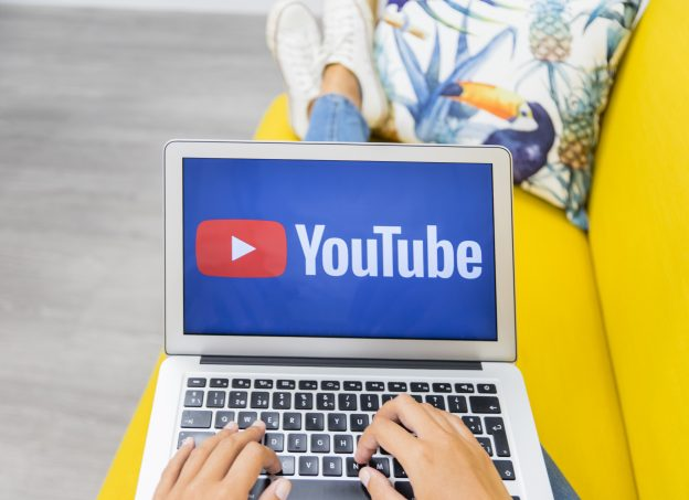 Youtube SEO - everything you need to know